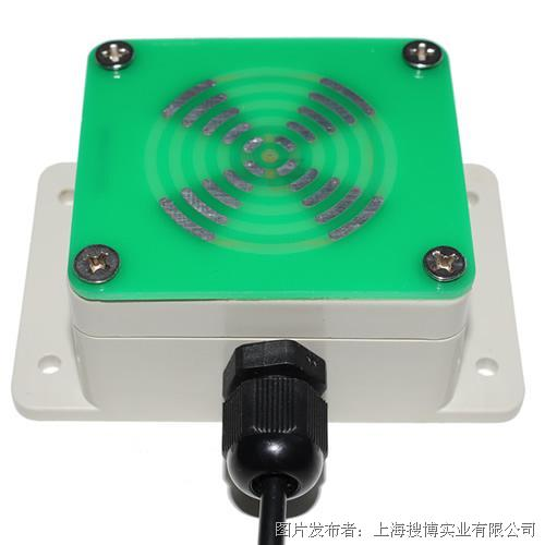 搜博sonbestm SM3501V电压型雨雪传感器