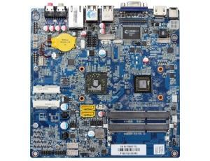 欣揚 Mini-ITX  AMB-A55ET1嵌入式電腦