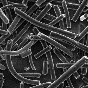 华曙高科FS3400CF碳纤维复合尼龙材料