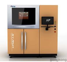 西锐三维Victory工业级3D打印机