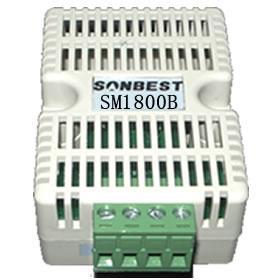 搜博sonbest SM1800B防护型温度传感器
