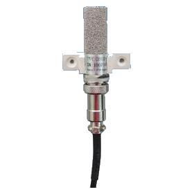 搜博SLHT15-1户外防护型数字温湿度传感器
