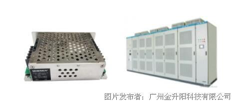金升阳PV45-29D1515-15系列VG行业专用鼠笼电源