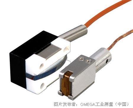欧米茄88401型号热电偶探头