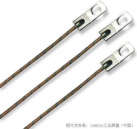 欧米茄WT系列垫圈式热电偶组件