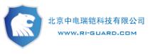北京中电瑞铠科技有限公司
