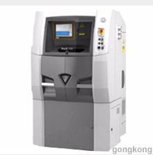 ProX 100金属成型3D打印机