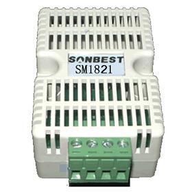 搜博SM1821B RS485接口温湿度传感器