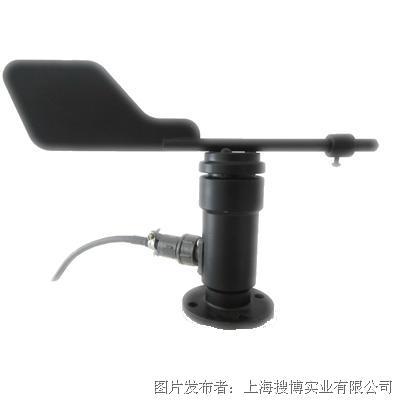 搜博sonbest SM5384B工业型风向传感器