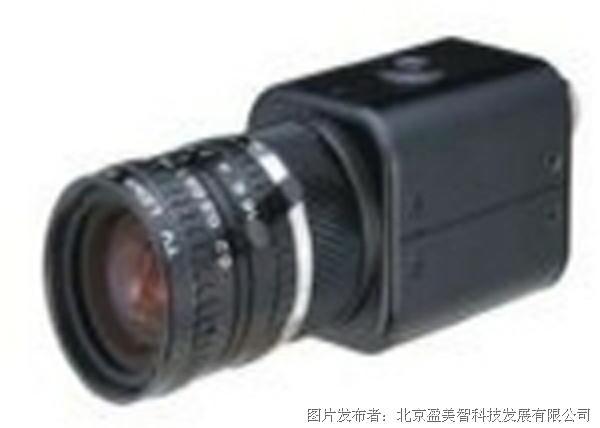 盈美智 NET iCube系列相机