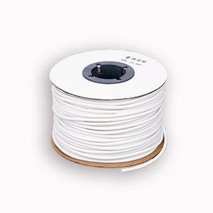 德力西电气梅花形号码管(PVC内齿园套管)
