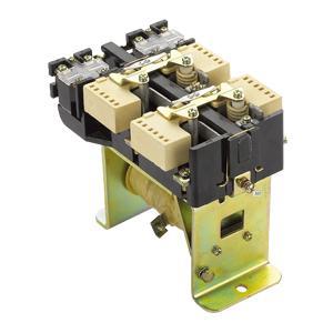 德力西電氣CZ0系列直流接觸器