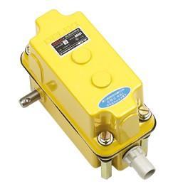 德力西电气DXZ多功能行程限位器