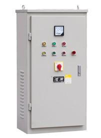 德力西JJ1B系列自耦减压起动控制柜