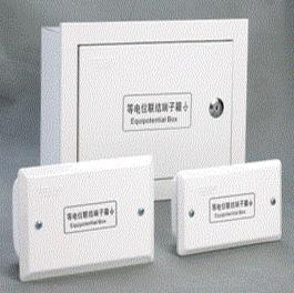 德力西电气CDPE30 等电位联结端子箱