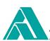 天津艾威克自动化技术有限公司
