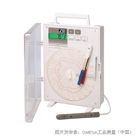 欧米茄CTH89系列图标记录仪