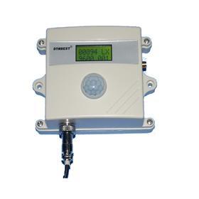 搜博SZ2160ZIGBEE无线光照度显示仪