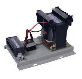 德力西電氣BKZ系列整流變壓器