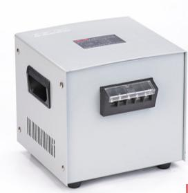 德力西電氣JMB/BJZ/DG/BZ系列行燈照明變壓器