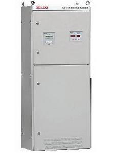德力西電氣YJS系列三相消防應急燈具專用應急電源