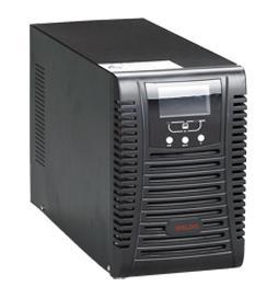 德力西电气UPS-DH系列高频在线式不间断电源
