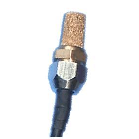 搜博sonbest slht3 1温湿度数字传感器图片