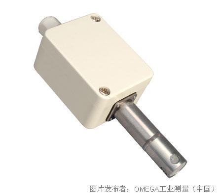 欧米茄HX92A湿度变送器