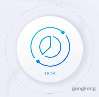 大数据处理套件 TBDS