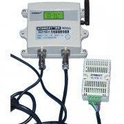 搜博sonbest SZ2110D-1温湿度传感器