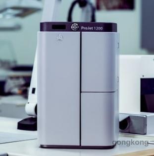 MBot Mobile 便携式3D打印机