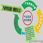 浙大联科 产品全生命周期管理-PLM