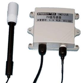 搜博sonbest SM2121A 液体PH值传感器