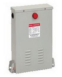 德力西电气TBBX 系列低压无功就地补偿装置