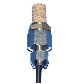 搜博SLHT1-1防护型SHT10温湿度传感器