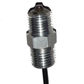 搜博sonbest SLST1-23双螺纹型温度传感器