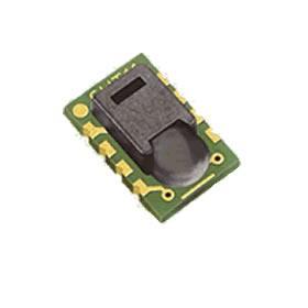 搜博sonbest SHT11数字温湿度传感器