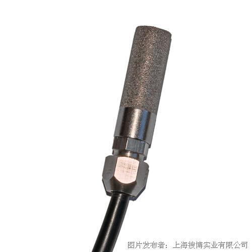 搜博sonbest SLHT7-2混凝土温湿度传感器
