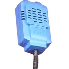 搜博sonbest SLHT13-2壁挂式温湿度传感器