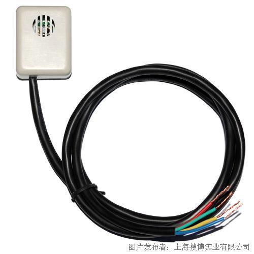 搜博sonbest SLHT9-1数字温湿度传感器