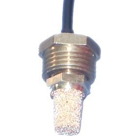 搜博sonbest SLHT8-2螺纹式温湿度传感器