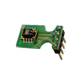 搜博sonbest SLHT2-1温湿度数字传感器
