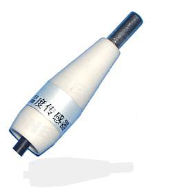 搜博sonbest SLST2-8 PT100温度传感器