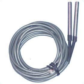 搜博sonbest SLST2-7 PT100温度传感器