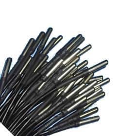 搜博sonbest SLST2-1 PT100温度传感器