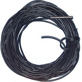 搜博sonbest SLST3-6 PT1000温度传感器