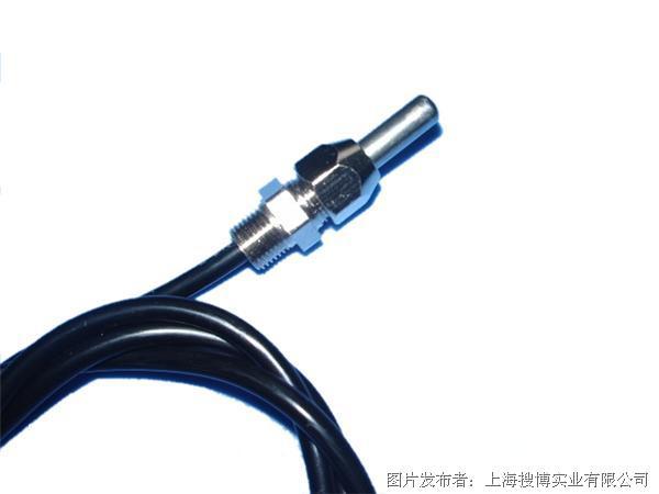 搜博sonbest slst3 2 pt1000温度传感器图片