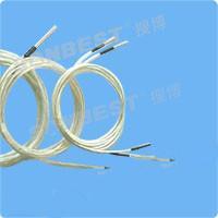 搜博sonbest SLST3-28 PT1000温度传感器
