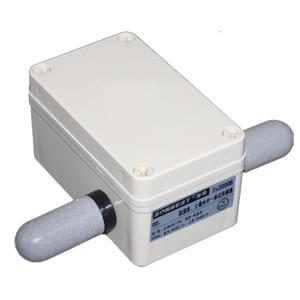 搜博SM3993B高精度温湿度二氧化碳传感器