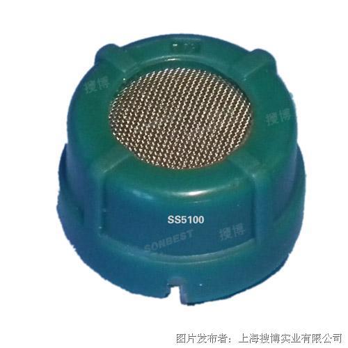 搜博SS5100雾气体浓度检测传感器